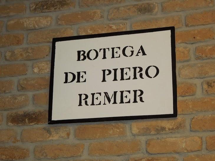 Piero el Remer 4