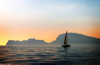 Riviera d'Ulisse