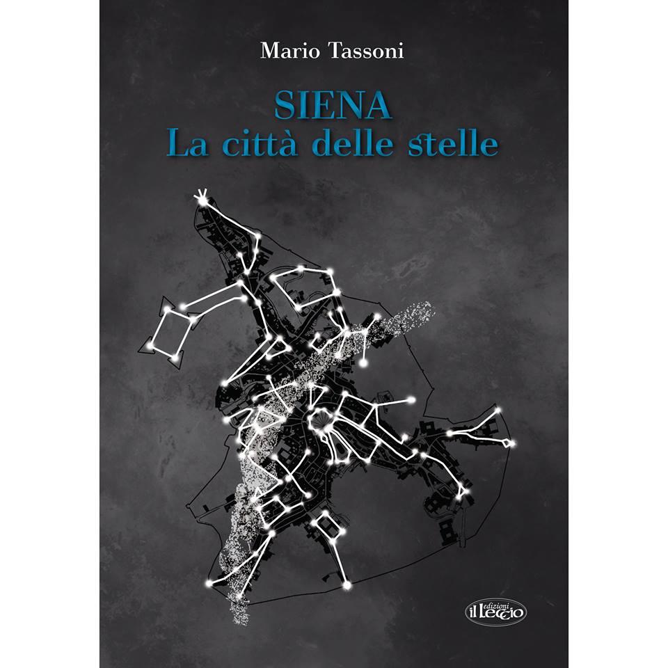 Siena città delle stelle - Tassoni